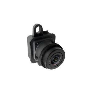 Chrysler adaptador para cámara de visión trasera original y kopfstützmonitore