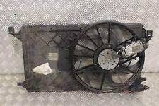 Moteur ventilateur - Ford CMax C-Max 1.6Tdci après mars 2007 - 3M5H8C607RJ