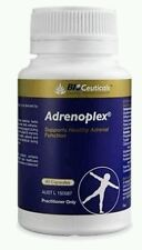 Adrenoplex  (HEALTHY ADRENAL FUNCTION SUPPORT) 60 capsules - OzHealthExperts