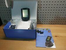 Palm Pilot M100 Personal Digital Assistant Pda With Box