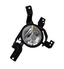 CRV 06-09 FRONT RIGHT FOG LIGHT LAMP HALOGEN H11 MJ  ;;;
