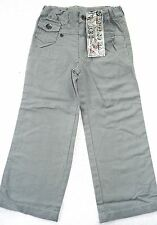 Knot so Bad Boys Pants size 104 4 years New