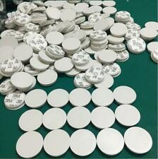 5 , 10, 25 or 50 pack any color pop up socket 9 colors lot Phone Holder
