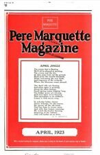 Pere Marquette Railroad 44 Issues On USB Original Can Am Rail