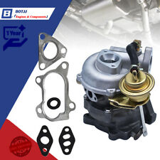 For Small Engines Snowmobiles Atv Rhb31 Vz21 New Mini Turbo Charger 13900 62d51