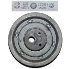 ORIGINALE VW AUDI Rullo di serraggio per Cinghia Distribuzione 068109243F