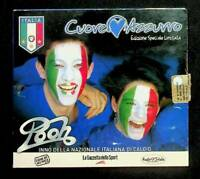 Pooh – Cuore Azzurro - CD - CD009036