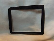 Lot of 10 RealGlass Screens Made of Real Glass-Sega Nomad Screen Protector Lens