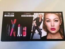 MAYBELLINE It Look Box Just Wing It -Lipstick + Mascara + Nail Polish + Eyeliner