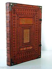 Matthäus Merians Kupferbibel - Biblia 1630  +++ NT +++ Faksimile +++ Coron 2006
