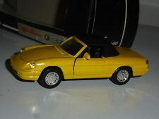 ARS ALFA ROMEO SPIDER 2000 1991 NEUVE BOITE