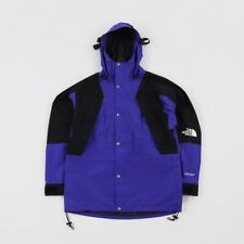 The North Face 1994 Retro Mountain Light Gore-tex Hooded Jacket XL Brand New