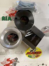 Rialzo Panda 4x4 4 Cm