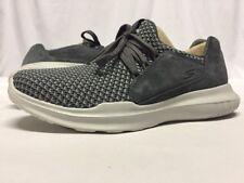 SKECHERS PERFORMANCE Women's WALKING shoes Size 6 Gray  .....S25