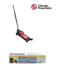 Chicago Pneumatic CP80015 Jack 1500 kg
