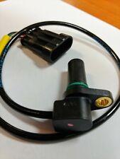 New listing 1110785-711 Sensor - Optical For Raymond Forklift