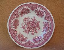 Villeroy /& Boch Suppenteller DM 23,0 cm Jamica