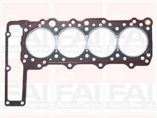 HEAD GASKET FOR DAEWOO MUSSO HG700 PREMIUM QUALITY