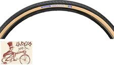 PANARACER PASELA PROTITE 700 X 25 WIRE BEAD BLACK/TAN TIRE