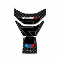ADESIVO PARASERBATOIO 3D COMPATIBILE CON MOTO BMW R 1200 R