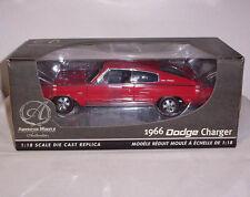 Ertl Dodge Diecast Vehicles
