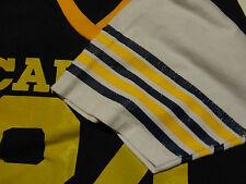 Vintage 80's JOHN CARROLL UNIVERSITY JCU College REUNION T Shirt size Large