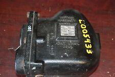 "Itt Hoffman 1 1/2"" Npt Float Thermostatic (F&T) Steam Trap, Ft030C, New no Box"