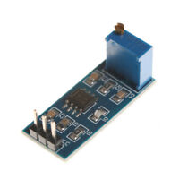 F85 Adjustable Pulse Generator Module 1pc 5V-12V NE555 Frequency For Arduino  Cw