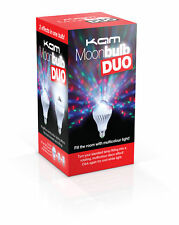 Kam Moonbulb DUO
