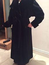 Wallis Full Length Formal Coats & Jackets for Women