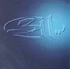 311 [PA] CD All Mixed Up Brodels Misdirected Hostility Guns Are For Pussies Hive