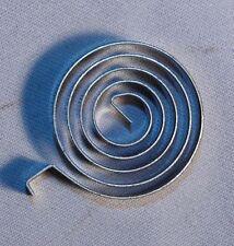 1957-67 CHOKE THERMOSTAT COIL CARTER AFB CARBURETORS NEW BUICK CADILLAC -