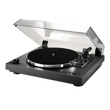 Thorens TD-190-2 Automatic Turntable NEW
