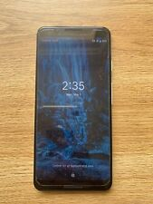 Google Pixel 3 - 128GB - Clearly White (Unlocked)