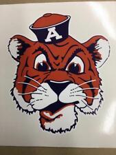 Auburn Tigers cornhole board or vehicle decal(s) NCAA