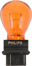 Turn Signal Light  Philips  3057NACP