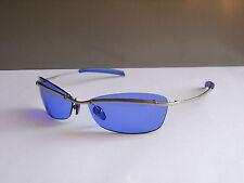 Moderne Herren / Damen Sonnenbrille Sunglasses Blau UV400 Modell 160 NEU !!