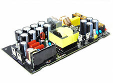 1450W high Power Switching Power Supply for amplifier SWPS +/-95V