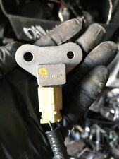 Infiniti M35 G35 G37 Crash airbag  Sensor 985811PA8A 98581ET08A Oem