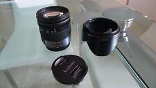 Panasonic Lumix G-Vario 14-45 Zoom Lens, fits GF1 cameras & others