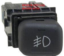 OEM Ford Explorer Mountaineer Driving Fog Lamp Light Switch  F87Z15K218AA