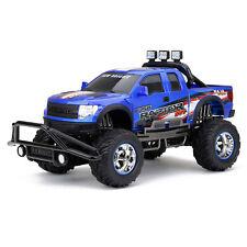 New Bright Baja Extreme Mopar Ram Remote Control Car Truck Best Toy Hobby New