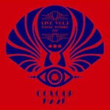 Colour Haze - Europa Tournee 2015 Live,Vol.1 CD (2) Elektrohas NEU