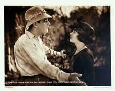 1936 Robert Warwick cult serial movie two posters 24X36 The Fighting Marines