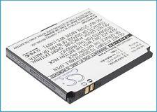 Batería Li-ion Para Simvalley Pico rx-80 V. 3 rx-180 V. 4 New Premium calidad