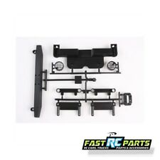 Tamiya M Parts: 58429 Jeep TAM9115239