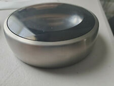 Nest Stainless Steel Thermostat