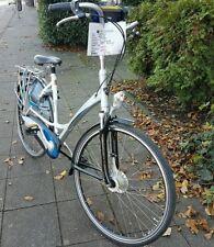 Fahrradrahmen mit 53 cm Fahrradständer Fahrräder aus Aluminium