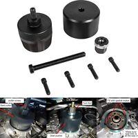 2241 Front Crankshaft Oil Seal Remover & Installer for BMW N20 N26
