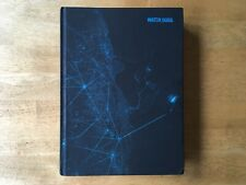 Watch Dogs Strategy Guide Hardcover Hardback